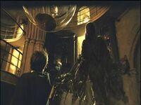 HPotter boggart dementor.jpg