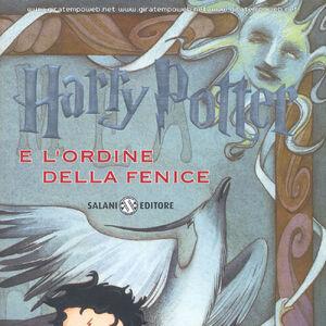 Harry Potter y la Orden del Fénix (versión Italia).jpg