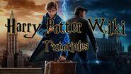 Tutorial para crear una página - Harry Potter wiki en español