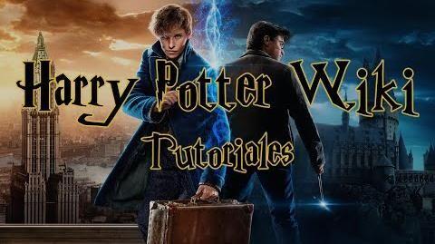 Tutorial_para_crear_una_página_-_Harry_Potter_wiki_en_español
