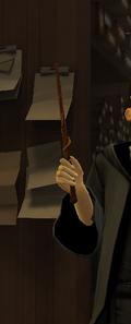 Varita Hogwarts Mystery.png