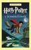Harry Potter y la Piedra Filosofal Portada Español.PNG