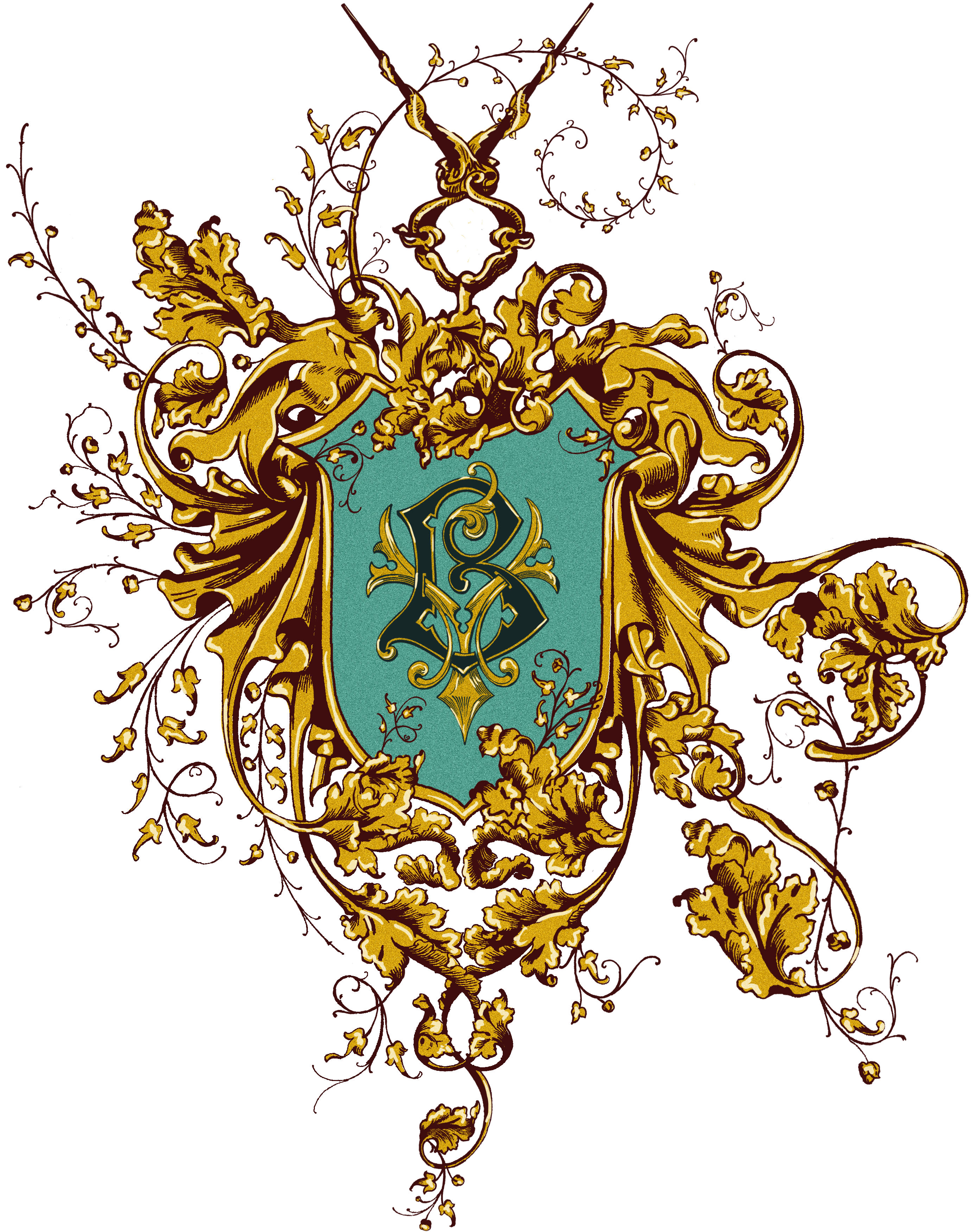 Academia Magica Beauxbatons Harry Potter Wiki Fandom ¿conoces bien beauxbatons, castelobruxo, durmstrang, ilvermorny, mahoutokoro y uagadou? beauxbatons harry potter wiki fandom