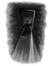 Harry Potter y la Orden del Fénix - Ilustración capítulo 26