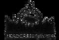 Hogsmeade WW logo.png