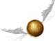 Golden-snitch-lrg.png