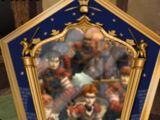 Equipo Nacional Estadounidense de Quidditch