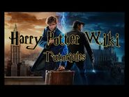 Tutorial para enviar mensajes - Harry Potter wiki en español