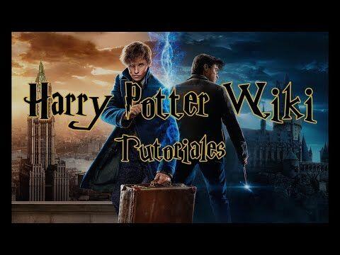 Tutorial_para_enviar_mensajes_-_Harry_Potter_wiki_en_español