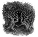 Harry Potter y la Orden del Fénix - Ilustración capítulo 21