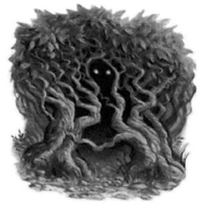 Harry Potter y la Orden del Fénix - Ilustración capítulo 21.png
