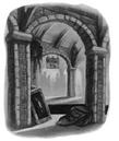 Harry Potter y las Reliquias de la Muerte - Ilustración epílogo