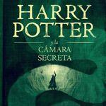 HP2 ES versión Pottermore.jpg