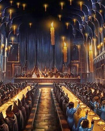 Ceremonia Conmemorativa A Cedric Diggory Harry Potter Wiki Fandom Durmstrang institute ретвитнул(а) durmstrang institute. harry potter wiki fandom