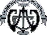Confederación Internacional de Magos