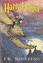 Harry Potter y el prisionero de Azkaban (versión Italia)
