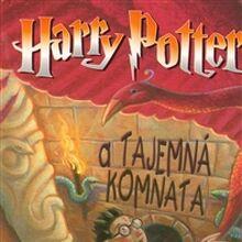 Harry Potter y la cámara secreta (versión República Checa).jpg