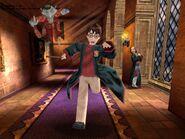 V1 Harry Potter y la piedra filosofal 10