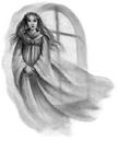 Harry Potter y las Reliquias de la Muerte - Ilustración capítulo 31