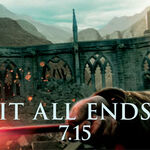 Harry-Potter-BlogHogwarts-HP7-Banner.jpg