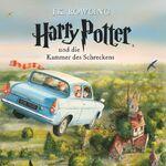 HP2 Ilustrado Alemania.jpg