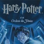 Harry Potter ea Ordem da Fênix (versión Brasil).jpg