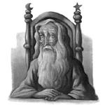 Harry Potter y la Orden del Fénix - Ilustración capítulo 37.png