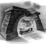 Harry Potter y la Orden del Fénix - Ilustración capítulo 17.png