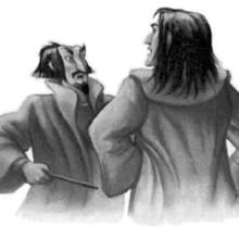 Harry Potter y la Orden del Fénix - Ilustración capítulo 24.png