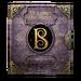 El Libro de los Hechizos Pottermore.png