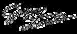 Firma Gilderoy Lockhart.png