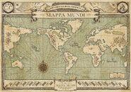 MB Mappa mundi
