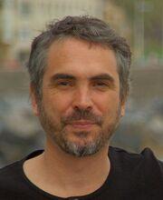Alfonso Cuaron - Director.jpg