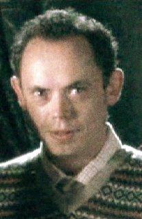 Frank Longbottom