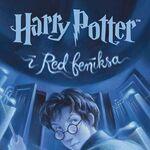 Harry Potter y la Orden del Fénix (versión Croacia).jpg