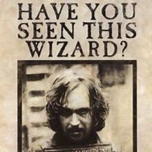 Have you seen this wizard.jpg