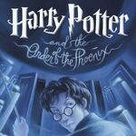 Harry Potter and the Order of the Phoenix (U.S version).jpg