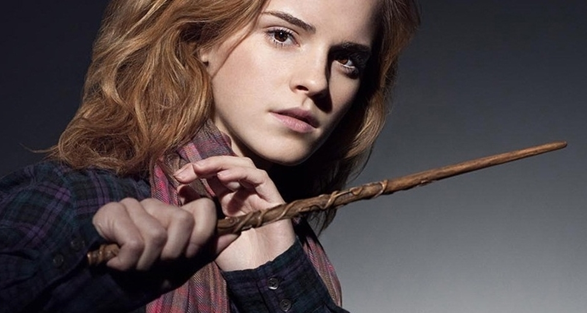 personaje Slider encanto Ron Weasley