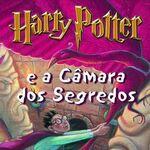 Harry Potter e a Câmara dos Segredos (versión Portugal).jpg