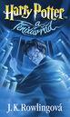 Harry Potter y la Orden del Fénix (versión República Checa)