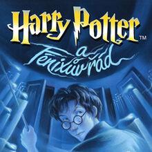 Harry Potter y la Orden del Fénix (versión República Checa).jpg