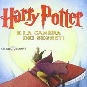 Harry Potter y la cámara secreta (versión Italia).jpg