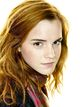 P7 Hermione Granger nuevo perfil