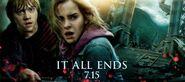 Harry-PotterHP7-Banner1