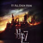 Harry potter deathly hallows part 2 poster.jpg