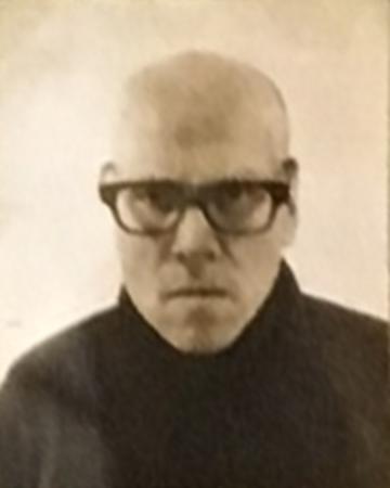 Albert V Perschky.png