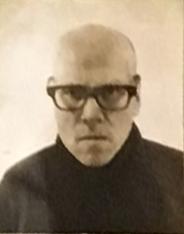 Albert Perschky