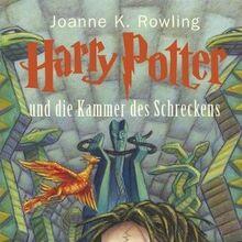 Harry Potter y la cámara secreta (versión alemana).jpg