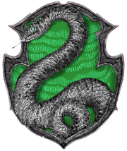 Slytherin Pottermore 2016.png