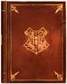 PM Hogwarts una historia.png